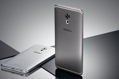 Meizu is the latest Chinese smartphone firm to sign a licensing deal with Qualcomm