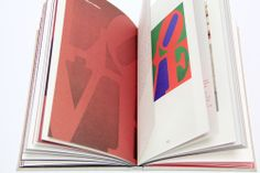 """Ausstellungskatalog """"Liebe"""", Kerber Verlag 2014 Notebook, Catalog, Love, The Notebook, Exercise Book, Notebooks"""