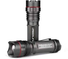 Nebo 5616 Redline SE Flashlight * Check out this great item shown here  : Camping stuff