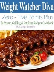 Captain Al Smith Reviews Amazon Kindle Books: Kobo - eBooks - Weight Watcher Diva Zero-Five Poin...
