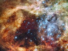 Galaxy Wonders » Large Magellanic Cloud, Visit our Website for more Photos
