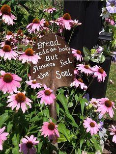 Summertime Dreaming | Fine Gardening Fine Gardening, Organic Gardening, Garden Crafts, Garden Art, Garden Ideas, Amazing Gardens, Beautiful Gardens, Garden Posts, Garden Quotes