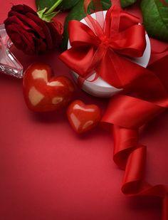Valentine's Day #Love