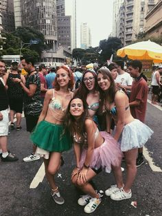 #mermaid #sereia #carnaval #fantasyart #fantasias #mermaidparty