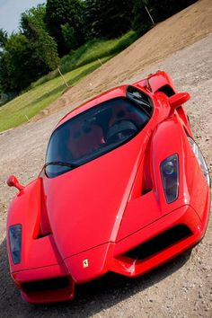 Pinterest: @ DiiRTYBiiRDY Pasa por marcasdecoches.org para saber más sobre las diferentes marcas de coches.