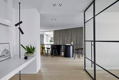 Kantoor Designstudio Triibe : 136 best retail office images on pinterest in 2018 office decor