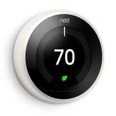 SMART HOMES: FIVE THINGS TO DO WHEN BUYING