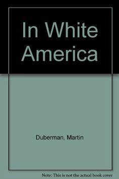 In White America by Martin Duberman,http://www.amazon.com/dp/B009NNQGM6/ref=cm_sw_r_pi_dp_hFXKsb0EC3E9Y483