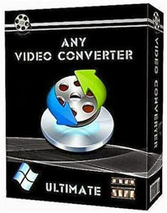 unnamed Any Video Converter Ultimate 4.3.3 with Patch Full Version Free Download