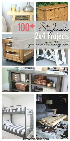 Woodworking Ideas   CLICK THE IMAGE For Lots Of Woodworking Ideas.  #woodprojectplans #woodwork