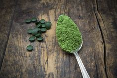 Are Wheat Grass and Barley Grass Gluten-Free?