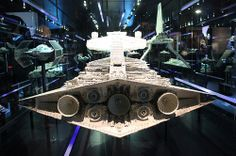 Star wars identities | Flickr : partage de photos !