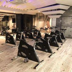 Best gym images in gym interior gym room apartment design