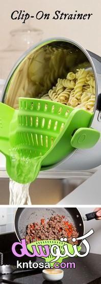ادوات مطبخية حديثة وجديدة ادوات المطبخ للعروس بالصور مستلزمات المطبخ بالصور Kntosa Com 13 19 157 Food Breakfast