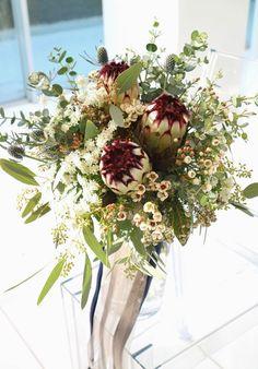 Flower Decorations, Table Decorations, Bouquet Images, Floral Wreath, Wreaths, Colour, Flowers, Color, Floral Decorations