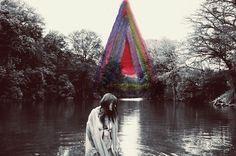 alexandra-valenti_painted-images