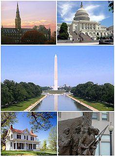 Mi nombre es Jorge Lechuga y yo he vijado a washinton d.c. He ido con un grupo de estudiantes de alrededor el mundo. He entrido el Capitol State Building, he vistado el Lincoln Memorial, y a muchos otras puntos de iteres. He pasado un semana en ese pais y no puedo esperar a volver.