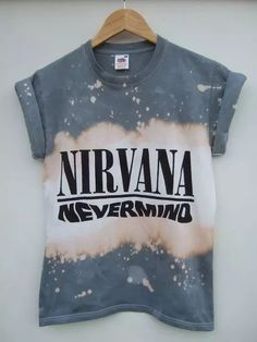 Nevermind  on We Heart It