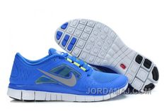 http://www.jordanaj.com/nike-free-50-v4-royal-blue-men.html NIKE FREE 5.0 V4 ROYAL BLUE MEN Only $67.00 , Free Shipping!