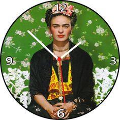 Post sobre relógios! http://decoralavidafrida.blogspot.com.br/2014/11/primeiro-pensamento-util-de-hoje-nossa.html