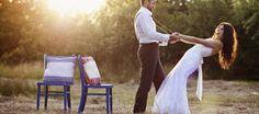 Vous avez imaginé et rêvé votre mariage depuis votre enfance. Et aujourd'hui, le grand jour se rapproche à grands pas. Votre choix s'est porté sur un mariage champêtre mais...