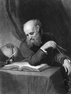 All truths are easy to understand once they are discovered, the point is to discover them. (Galileo)