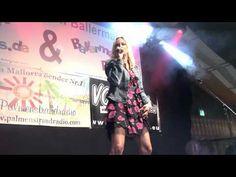 """Schnitte - Sweet Home Alabama - Mallorca / Ballermann Hits 2012, Party mit Schnitte, der Königin von Mallorca. Cover auf den Song """"Sweet Home Alabama"""" der US Rock Band """"Lynyrd Skynyrd"""" von 1974.  Aufgenommen auf der Ismaning Zeltparty 2012.    Schnitte - die Königin von Mallorca: http://www.schnitte.info"""
