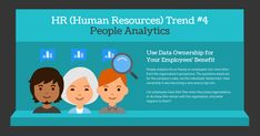 HR People Analytics Trend Facebook Post Template -- #FacebookMarketingTips #DesignFacebookTemplates #FacebookPostTemplates #FreeFacebookTemplates #EditableFacebookTemplates #SocialMediaTemplates #SocialMediaMarketing -- Supercharge your Facebook engagement with unique, eye-catching Facebook templates. Create highly engaging Facebook and social media graphics with Venngage!