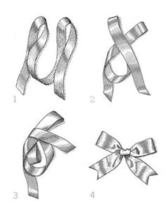 Bow how-to