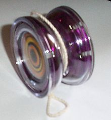the yo-yo phase! 90s Childhood, Childhood Memories, Duncan Yoyo, Back In The 90s, 90s Toys, A Silent Voice, Oldies But Goodies, Ol Days, Butterfly Design