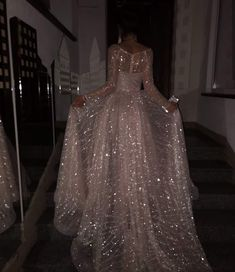 Wedding Dress Wedding Dj Near Me Sexy Wedding Guest Dresses Next Weddi – toolcloth Elegant Dresses, Pretty Dresses, Beautiful Dresses, Formal Dresses, Glamouröse Outfits, Glitz And Glam, Quinceanera Dresses, Aesthetic Clothes, Boujee Aesthetic