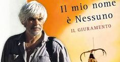 Recensione di Il mio nome è nessuno: il giuramento di Valerio Massimo Manfredi edito @Libri Mondadori