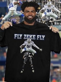 Printing Videos Jewelry Shirts Fantasy Football Tips News Dallas Cowboys Decor, Dallas Cowboys Outfits, Dallas Cowboys Players, Dallas Cowboys Pictures, Football Boys, Football Memes, Football Stuff, Nfl Shirts, Football Shirts