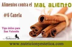 Cinnamon Sticks, Html, Spices, Tips, Food, Canela, Chewing Gum, Weight Loss Diets, Home Hacks