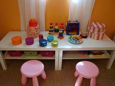 toddler activities, toys, toddler room decor, kids rooms, kids furniture