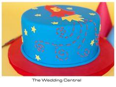 Rocket birthday cake mod-cakery-custom-birthday-cakes-new-jersey- Custom Birthday Cakes, 1st Birthday Cakes, Boy Birthday, Birthday Ideas, Rocket Birthday Parties, Rocket Cake, Cupcake Cakes, Smash Cakes, Cupcakes