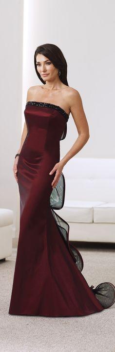 336 Best Evening Dresses Opera Gloves Images On Pinterest Formal