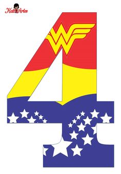 10fc93cef623fe0533acba0c526613e3--wonder-women-arte-pop Superman Letter Templates on superman letter generator, superman triangle, superman alphabet letters, superman symbol letter j, superman cut out templates, superman letter font, superman design letter changer, superman print out, superman symbol without s,