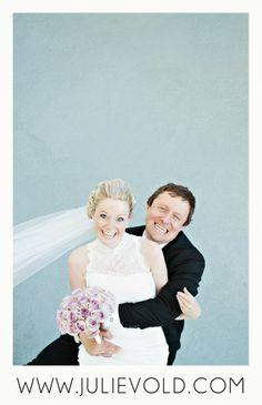 Morsomme bryllupsbilder fun wedding photos laugh smile and the rest