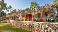 Viva Wyndham Dominicus Beach (Dominican Republic)