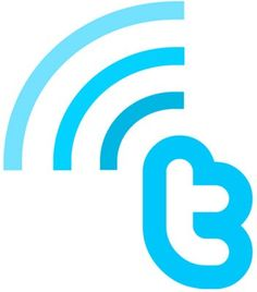 Who should I follow at CES 2013? Engadget editors on Twitter
