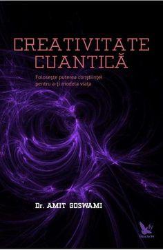 """Ce poate face creativitatea cuantica, pentru mine si pentru tine, diferit de ceea ce poate oferi creativitatea mecanica, de tip """"aduna si asambleaza"""" ? - Creativitatea cuantica ne permite sa rezolvam probleme neobisnuite ce necesita solutii holistice, precum degradarea mediului. - Creativitatea cuantica ne permite sa exploram semnificatia propriei vieti si semnificatia lumii din jur. Ea ne trezeste catre evolutia creativa a constiintei pe planeta noastra. ................... Green Gables, Bob Dylan, Einstein, Movie Posters, Film Poster, Billboard, Film Posters"""