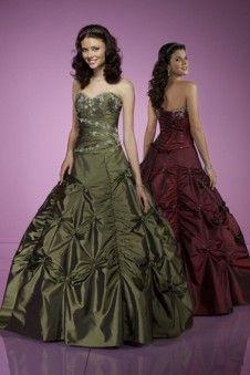 Modame.it offre gli abiti da cerimonia al massimo sconto, prezzo conveniente e la buona qualità,è la tua migliore scelta.