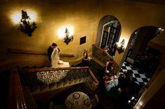 Sam + Paul's Oulton Hall Wedding Photography | Leeds Wedding Photographer