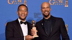 ¡Vean las nominaciones al Oscar por mejor Canción Original!