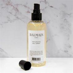 Lucky Cat Beauty > Texturizing Salt Spray Balmain Hair, Soap Dispenser, Salt, Personal Care, Bottle, Beauty, Soap Dispenser Pump, Self Care, Personal Hygiene
