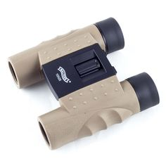 Imported From Abroad Kleines Fernglas Cameras & Photo Binocular Cases & Accessories