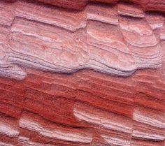 Stone Lake Las Vegas, Texture, Patterns, Stone, Surface Finish, Block Prints, Rock, Stones, Batu