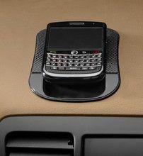 Super Grip Car Dash Gadget Cell Phone Pad