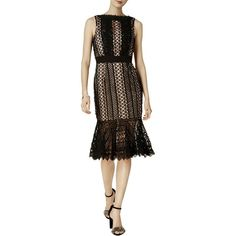 1f7dec01178a Endless Rose Womens Black Party Special Occassion Cocktail Dress M BHFO  3048 #affilink Black Party